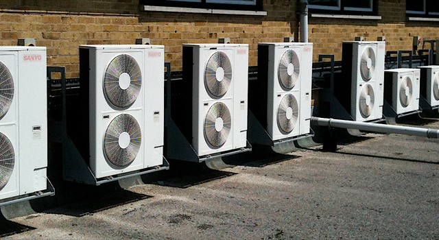 South East Air Conditioning Ltd
